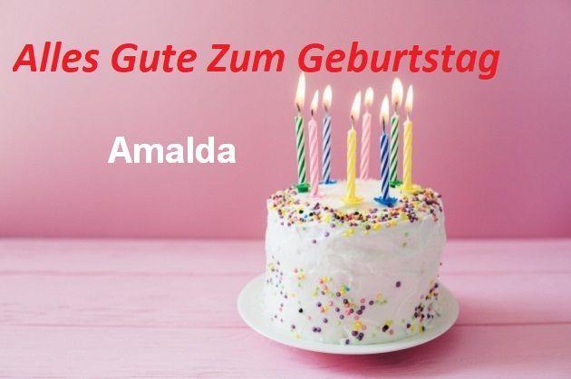 Allerbeste Gluckwunsche Zum Geburtstag Furs Handy Kostenlos Mit
