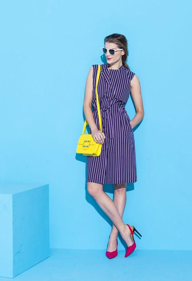 133 besten Schnittmuster Kleider Bilder auf Pinterest ...
