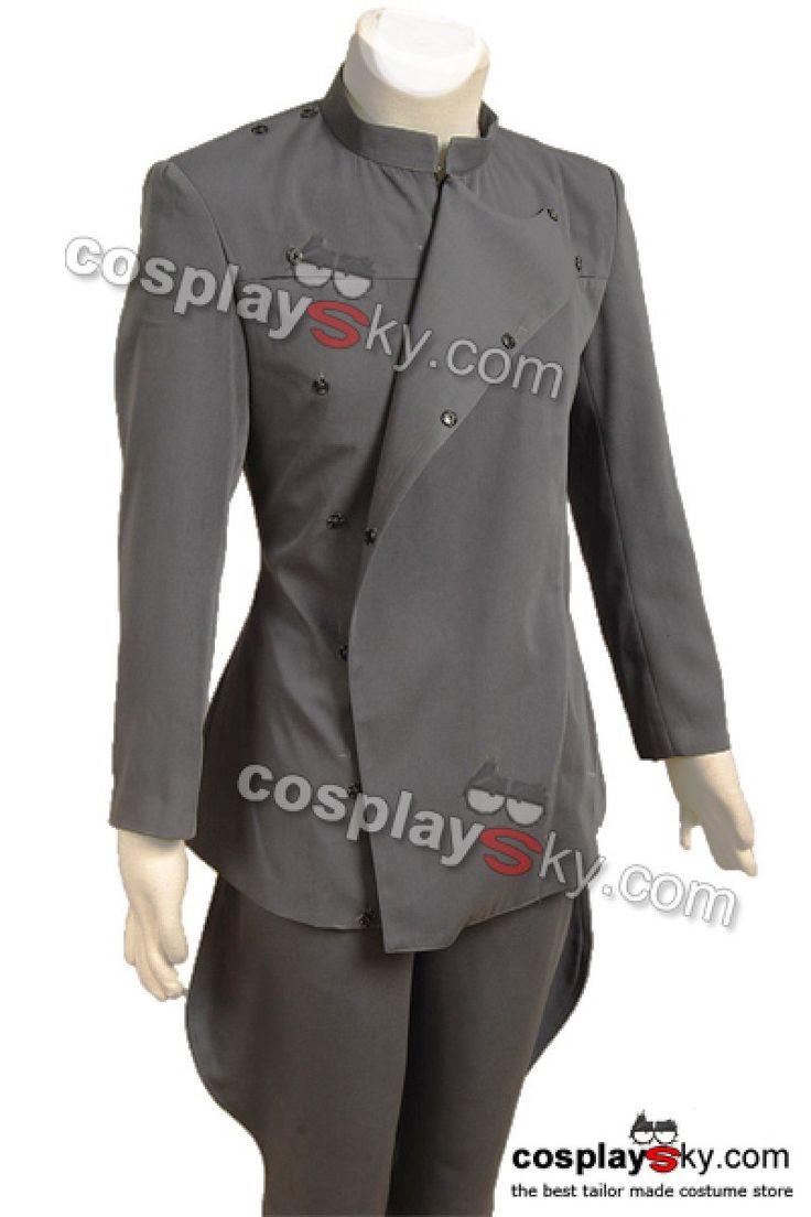 star-wars-imperial-officer-grey-uniform-costume-2_1.jpg (800×1200)