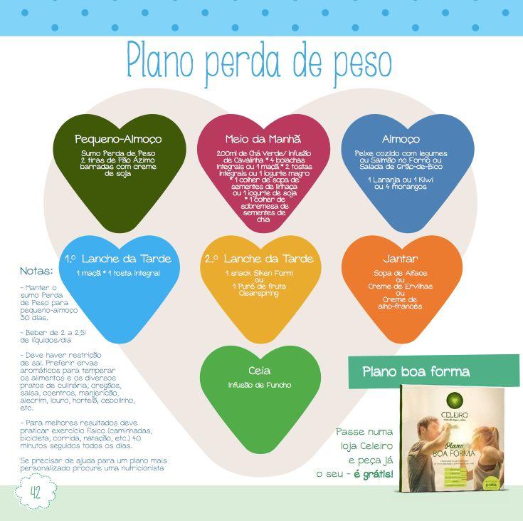 Alimentação saudável e recuperação pos parto - o celeiro