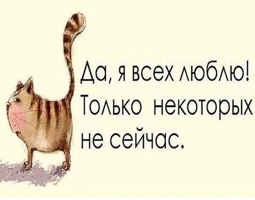 d3.ru — Популярное