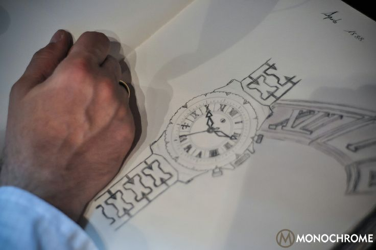 http://monochrome-watches.com/julien-coudray-1518-part-3-the-birth-of-a-new-watch/#