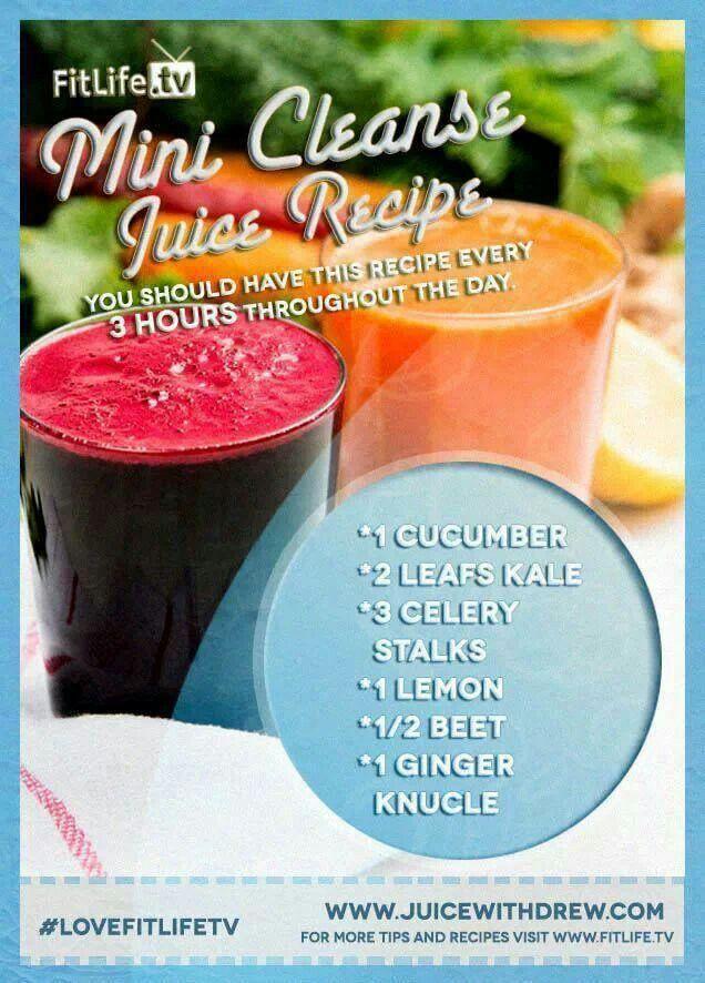 Murphy S Health Foods Juice