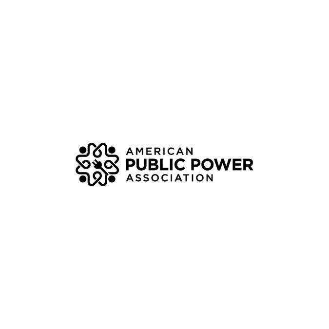 Create a logo for community owned electricity providers Designers choose Community & Non-Profit by d'zeNyu