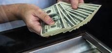 Dólar anota leve avance pero se mantiene en los $ 667 ante cautela de la Fed - Diario Financiero