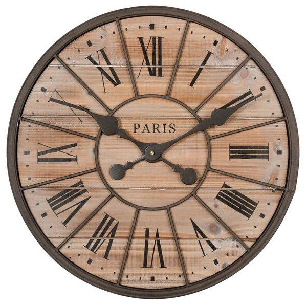 les 11 meilleures images du tableau horloge sur pinterest