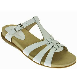 25 Great Ideas About Strap Sandals On Pinterest Sandals