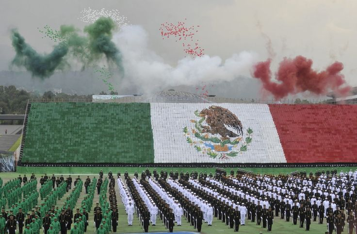 cool mexican picture