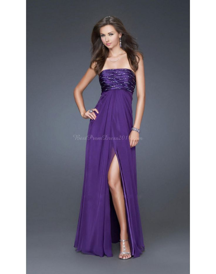 25+ best Future bridesmaid dresses images on Pinterest | Bridesmaids ...