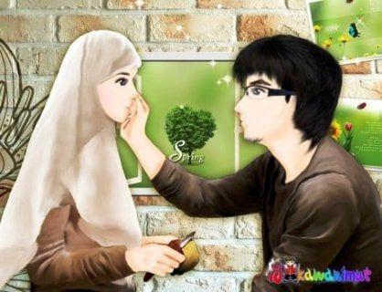istri-idaman-yang-menyejukkan-hati-suami