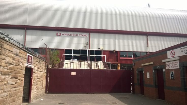 Latest news Michael Smith Joins Hearts (and so does Ashley Smith-Brown)