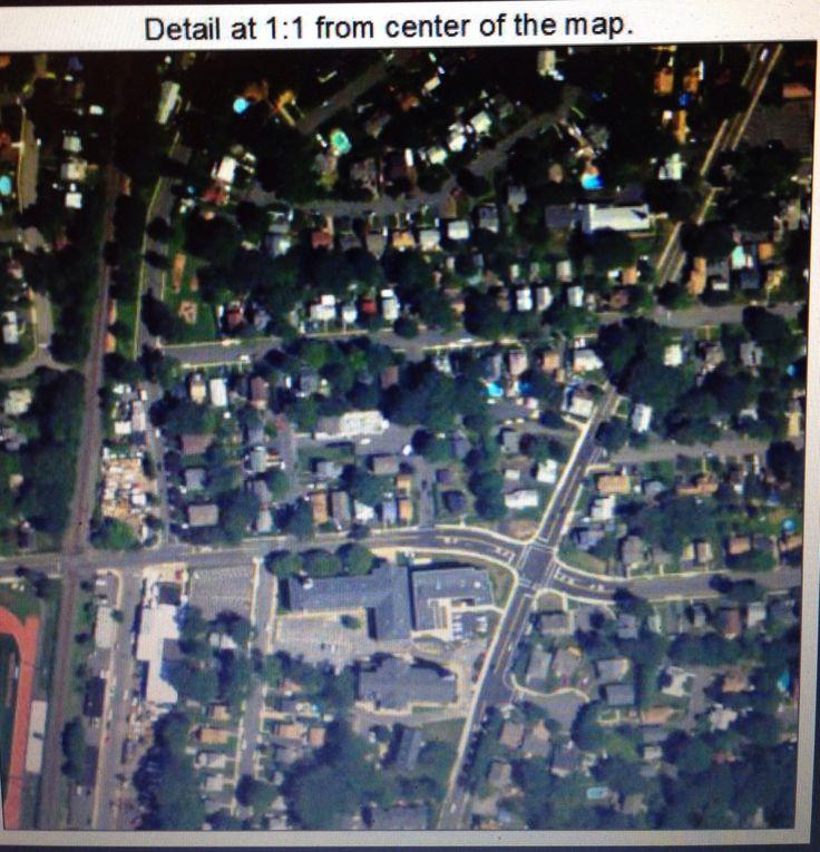 Kent Arms Apartments Dumont Nj