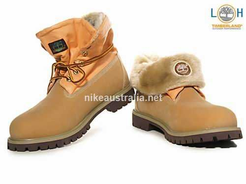 Timberland Shoes Outlet | timberland deck shoes timberland discount shoes Britain china