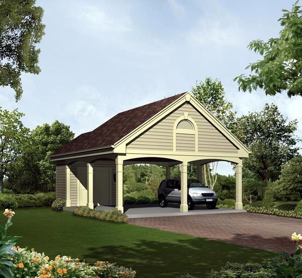 100+ Ideas To Try About Garage Addition / Pool House