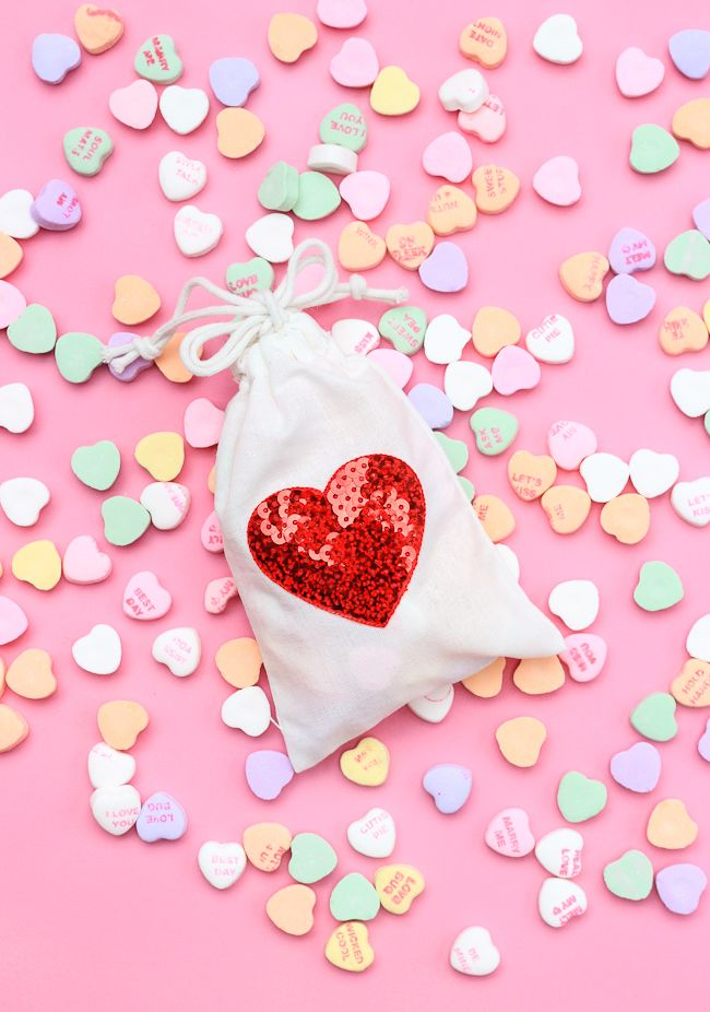 Best 25+ Valentines day bags ideas on Pinterest | Valentines ...