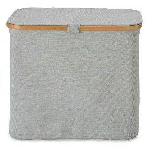Wäschekörbe online kaufen   URBANARA