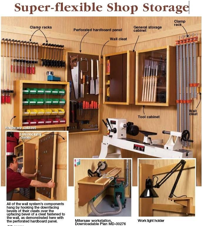 Woodworking Plans PDF - WoodWorking Projects & Plans