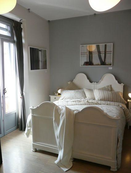 Rossosegnale Hotel, Milan