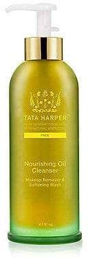 Tata Harper Women's Nourishing Oil Cleanser