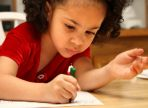 Education.com | An Education & Child Development Site for Parents | Parenting & Educational Resource
