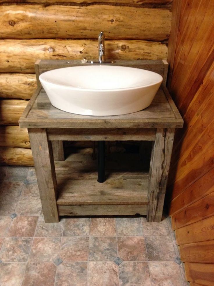 17 best ideas about small bathroom vanities on 26274