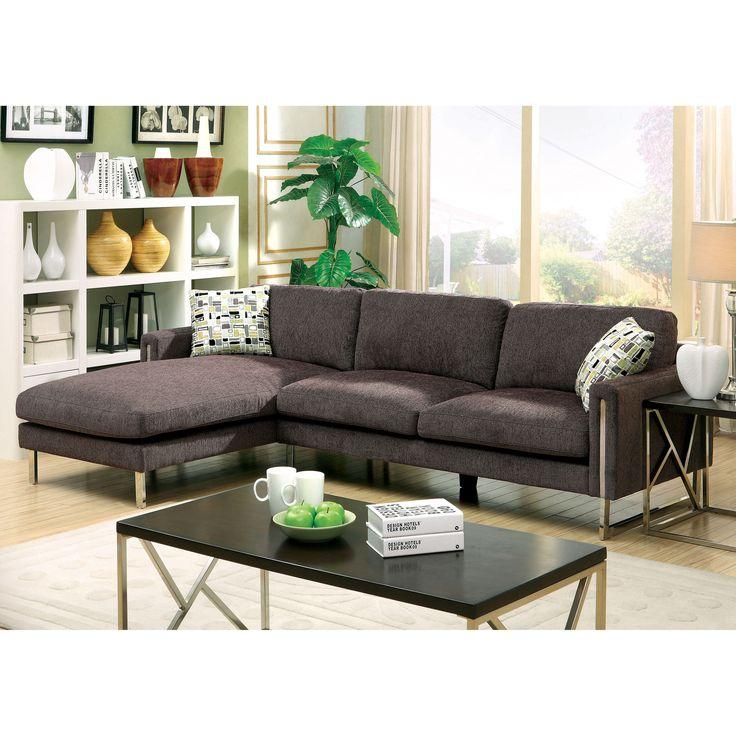 Bedroom Furniture Redding Ca