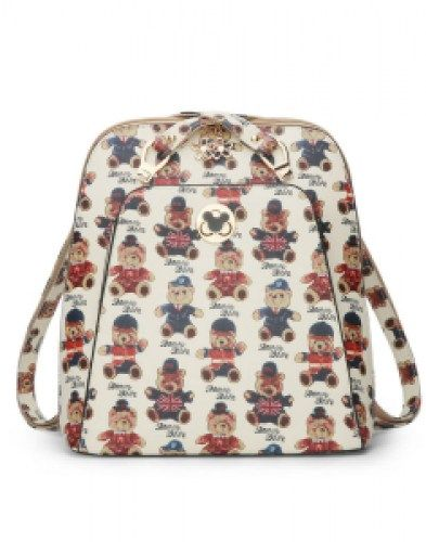 Alibayzon salable cute backpack, all under budget price less for $28, ship to your country, 50%OFF for first time buyer, pint it at www.alibayzon.com