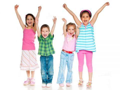 Tips Membuat anak Penurut agar Mendengar Perintah Orang Tua   GUZ RYANT MEDIA