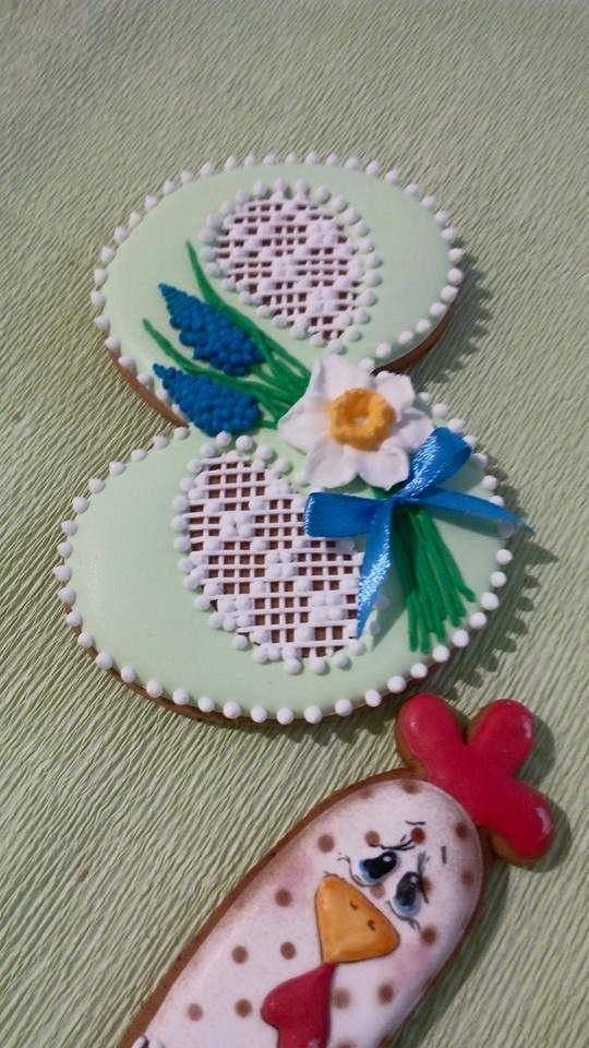 Albinella turte dulci - Turta dulce pentru orice ocazie | OK.RU