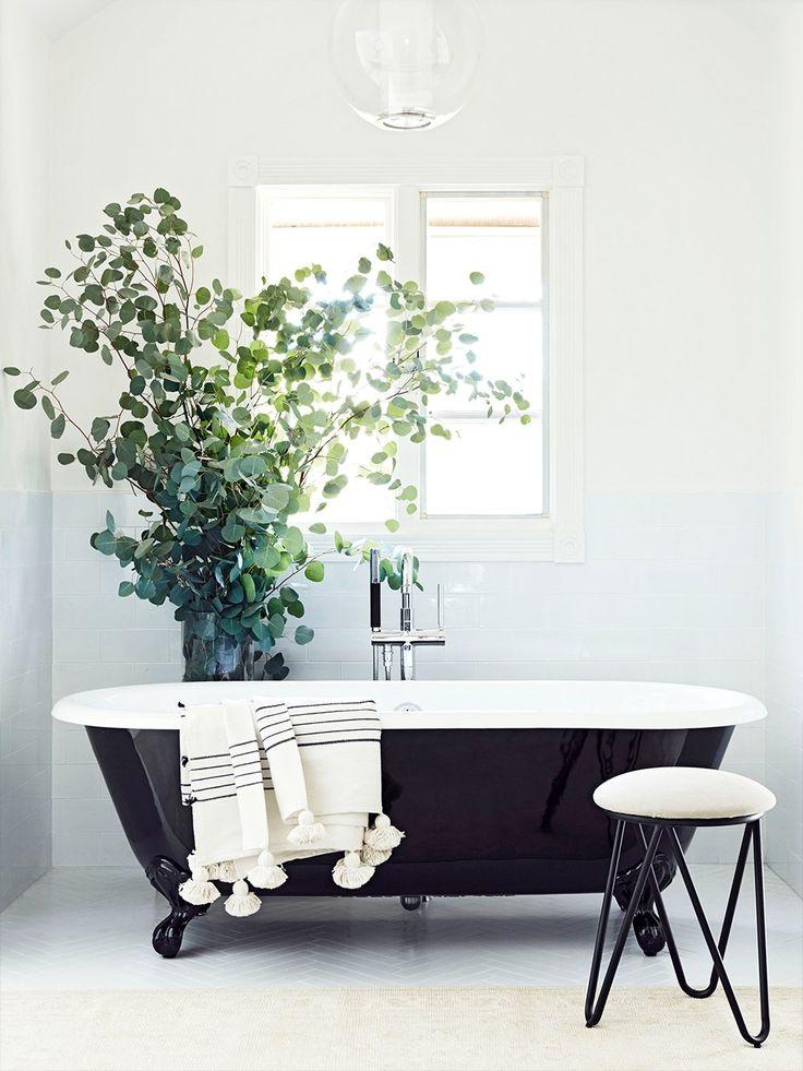 805 Best Bathrooms Images On Pinterest | Bathroom, Bathroom Ideas And  Bathrooms