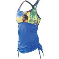 Women :: Gymwear :: Inner Support Tanks - Sports | Outdoor | Equipment | Buy Online - Sportsmans Warehouse