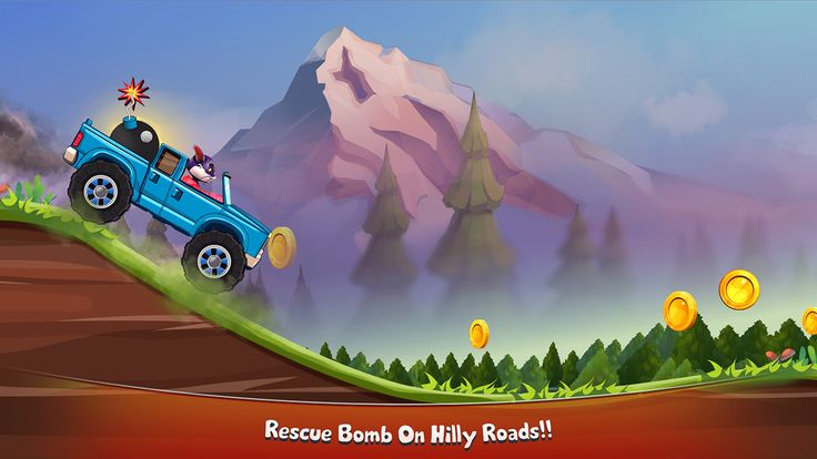 A Fast-Paced Cat Run For Best #HillRacer On #Uphill with #TomHillClimbPVP. #catrun, #hillclimb, #pvprace