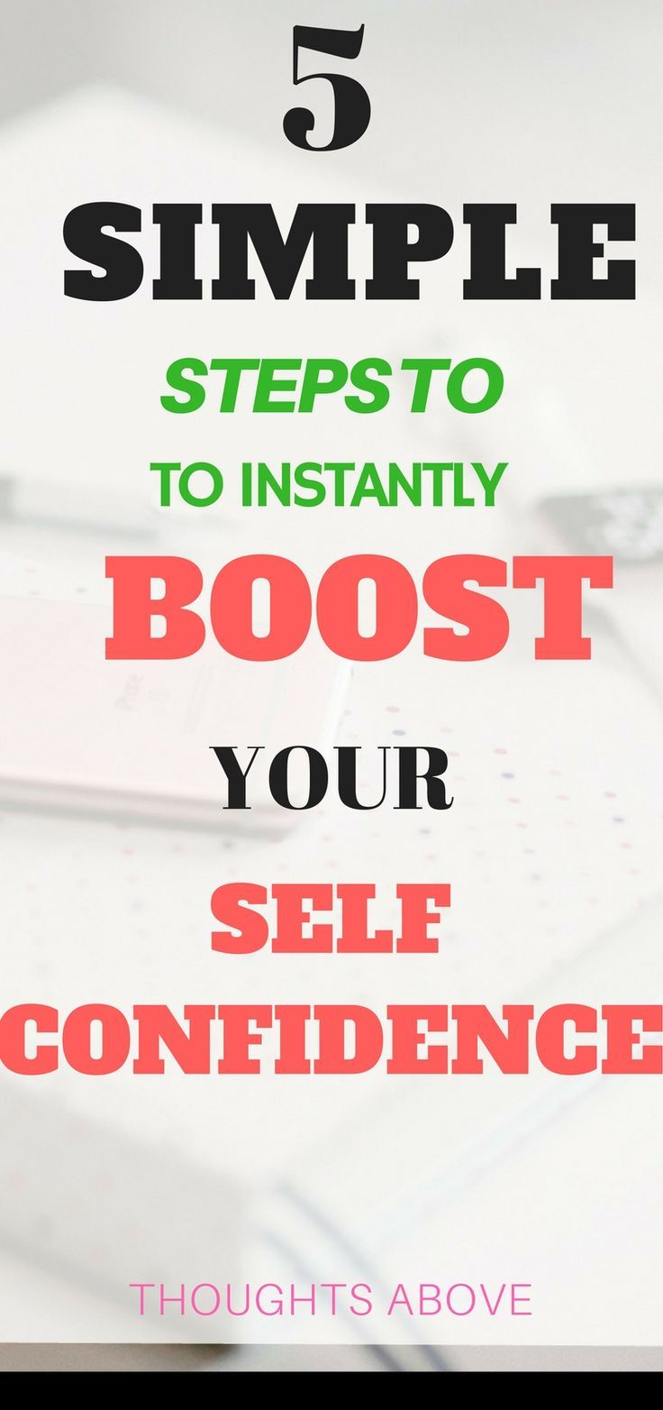 Self-confidence tips, Self-confidence building Self-confidence building, How to have self-confidence, Confidence tips, Confidence booster, Confidence building, self-esteem, Self-confidence quotes,