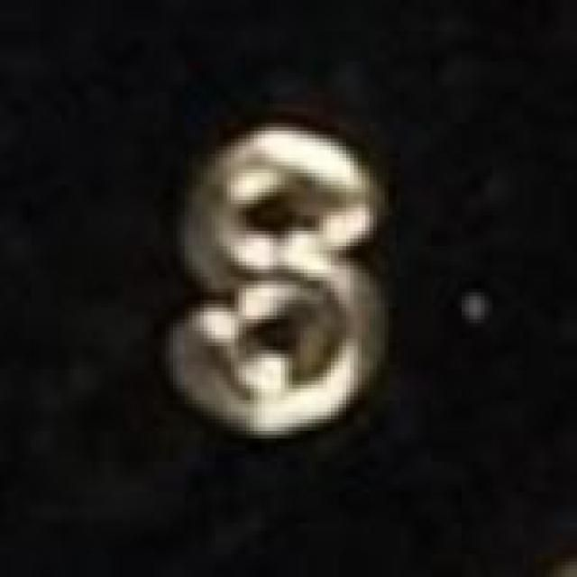 1979 Susan B Anthony Dollar Proof Type 2 Clear S Mint Mark - © 2013 James Bucki