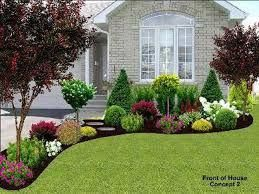 Landscaping Ideas For Front Yards And Backyards Get Our Best Your Backyard