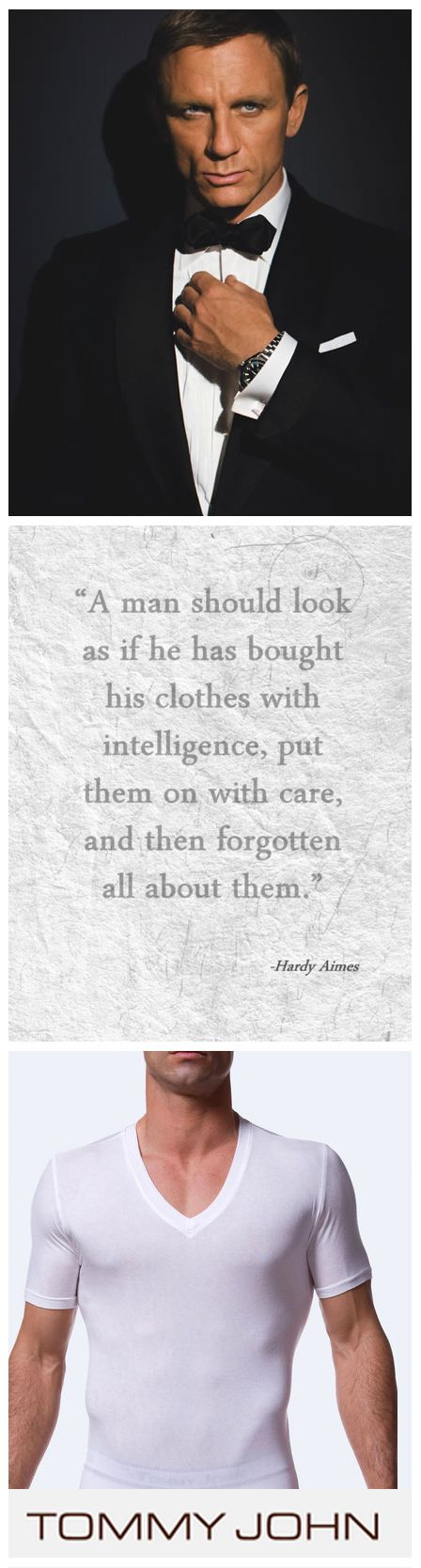 I am totally loving this quote.. So true!