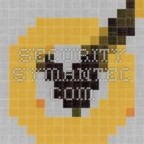 security.symantec.com