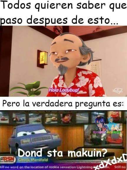 Miraculous Ladybug TEMPORADA 2 (teorias sobre los capitulos) | Cartoon Amino •Español• Amino