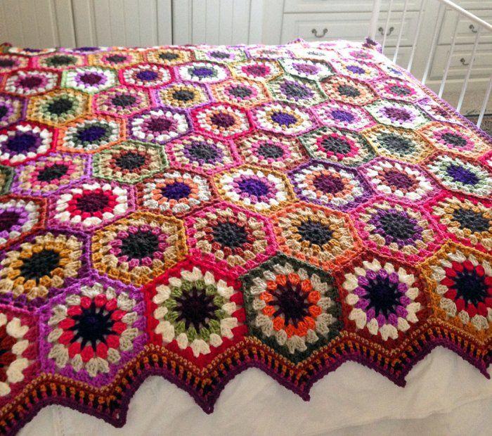 Angel Wings Barefoot Sandals Pattern Crochet Patterns ...