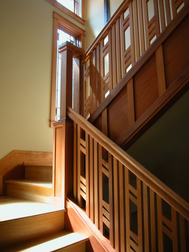 Arts And Crafts Home Design Glamorous Design Inspiration