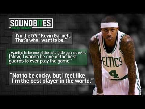 Detroit Pistons vs Boston Celtics  Full Game Replay 30 01 17