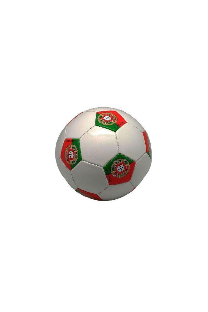 PORTUGAL WHITE COUNTRY FLAG FIFA SOCCER WORLD CUP SOCCER BALL.. SIZE: 5  | eBay