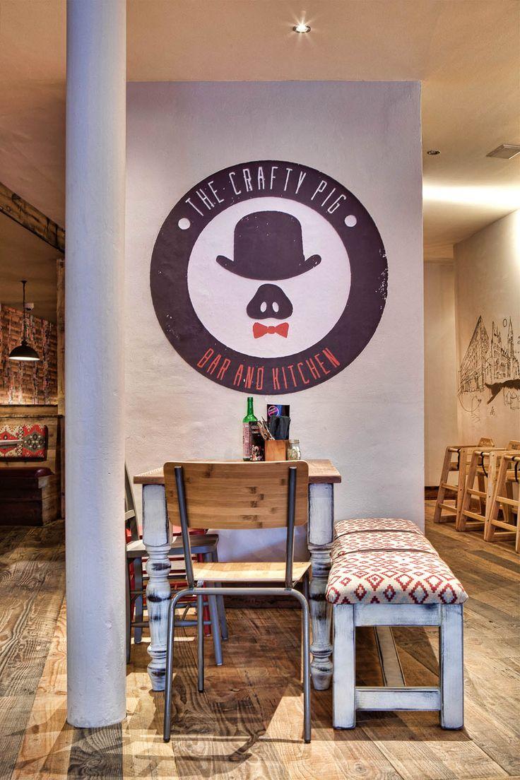 230 best Industrial Design Pubs images on Pinterest | Cafe shop ...