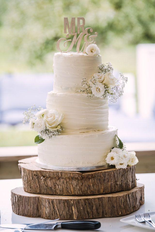 Credit: Sanne Popijus Fotografie - crème, geen persoon, taart, heerlijk, nagerecht, tafelsuiker, bakken, romig, luxe (rijkdom), chocolade, ornament, bakkerij, traditioneel, tabel (meubels), zelf gemaakt