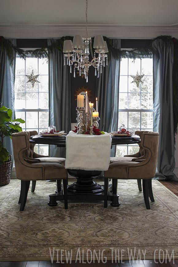 22 Best Dining Rooms Images On Pinterest | Home, Room And Dining Room Design