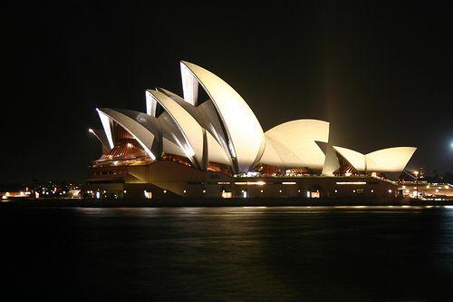 Sydney Opera HouseSydney Places I Want To Go, Favorite Places, Opera House'S Gehry, Opera House'S Australia, House Sydney, Places I D, Sydney Opera House, Experiments Sydney, Sydney Placesiwanttogo