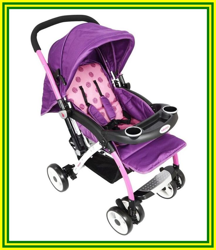 62 reference of chicco stroller purple in 2020 Chicco