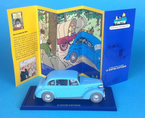 126 Best Images About Tintin On Pinterest Models Willys