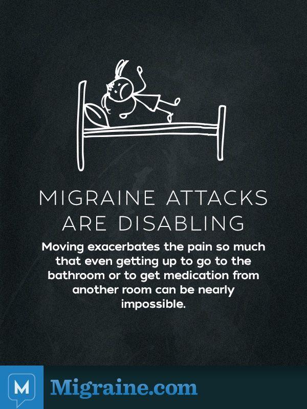 Emo Quotes About Suicide: 25+ Best Ideas About Migraine Pain On Pinterest