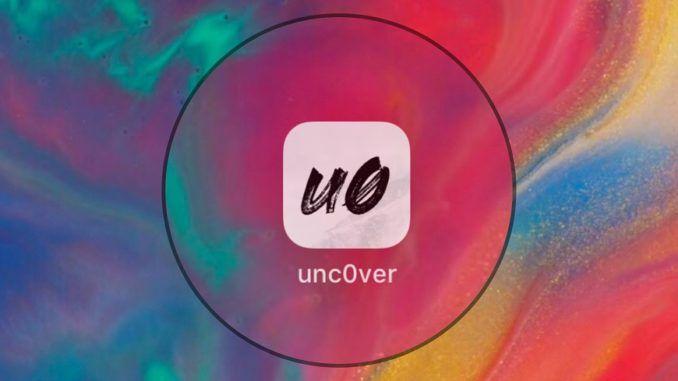 Q2ar تحديث جديد جلبريك Unc0ver على مدونة تعلم معي App Homescreen Device Management